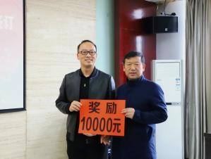 IMG_4996_看图王